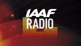 iaaf-radio-600x400