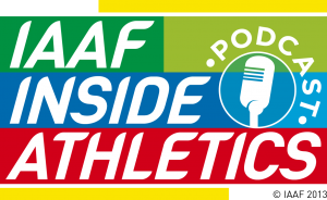 IN-SIDE-Athletics-Podcast