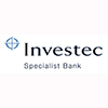 Investec Cricket and Hockey