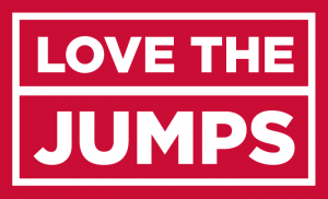 LoveTheJumps-New-Red
