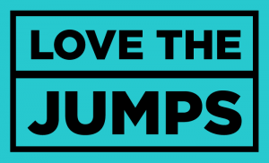 LoveTheJumps-New-Teal