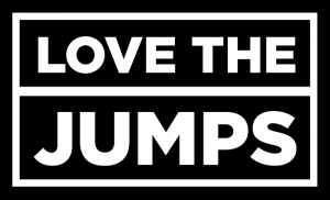 LoveTheJumps-New-WhiteBlack