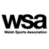 Welsh Sports Association