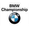 BMW PGA Championships