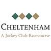 Cheltenham Radio