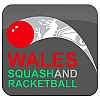 Wales Squash & Racketball